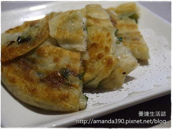 【高雄食記】前金區 紅豆食府 大立店 ● 別有風味上海菜 ● 吃重口味的你會愛 ❤❤