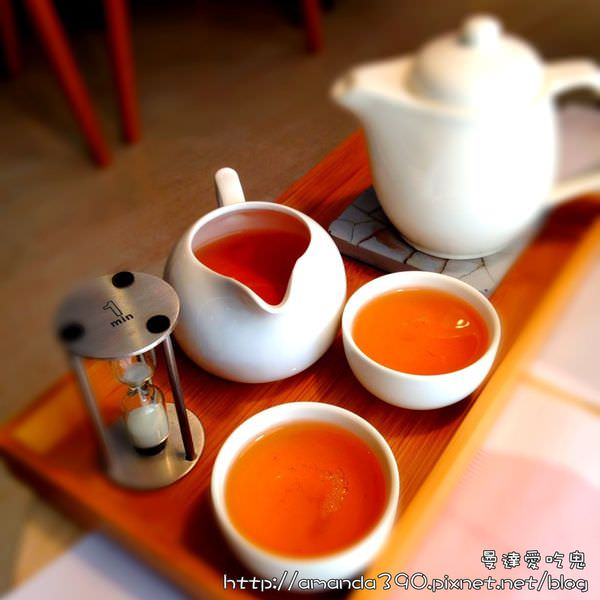 【台南食記】北區 一方日朝食 ● 日式早午餐 暖胃更暖心 ❤❤